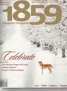 1859-Magazine---November---December-2013-Cover_sm