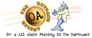 Outback Angler