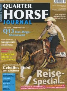 QHJ12-13-Cover_sm