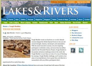 lakes_and_rivers_mudder