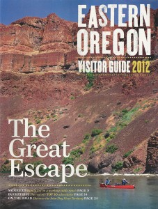Eastern-Oregon-Visitor-Guide-2012-Cover_sm