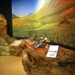 John-Day-Fossil-Beds-National-Monument-2