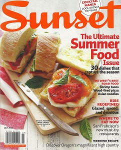 Sunset-Magazine-July-2012-Cover_sm