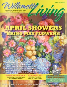 willamette_living_cover