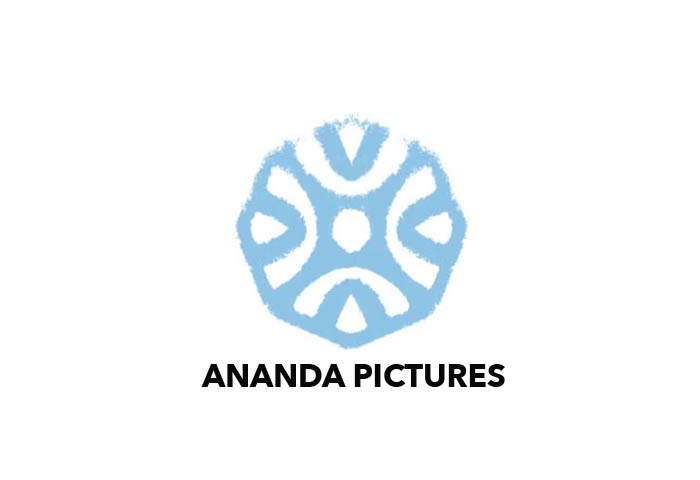 Ananda Pictures Logo